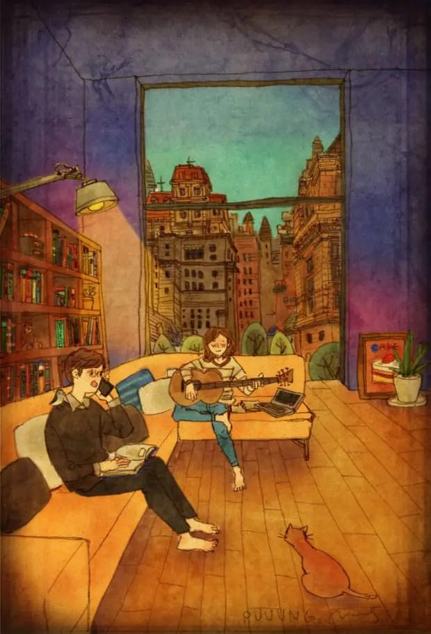 amor-detalles-Puuung-ilustraciones-vida