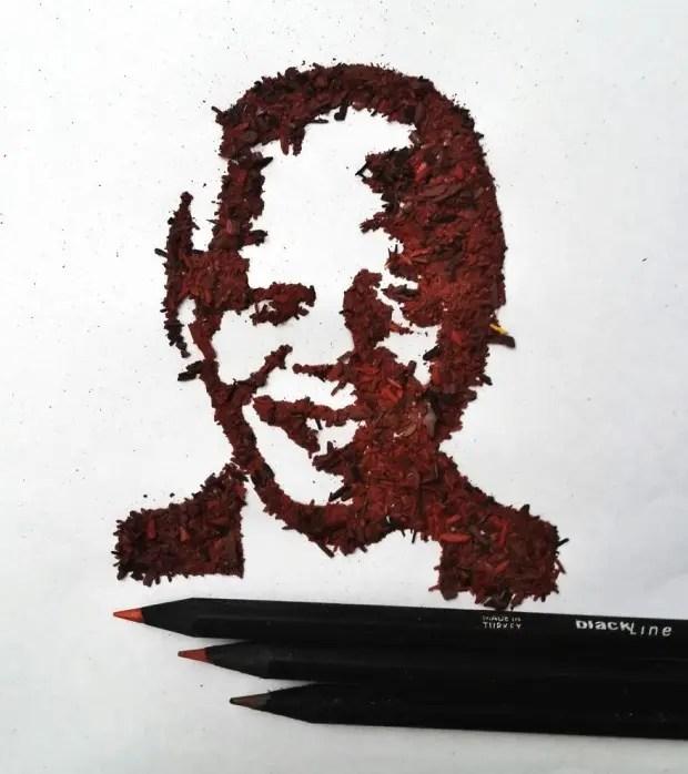 arte de meghan maconochie con punta de lapiz7