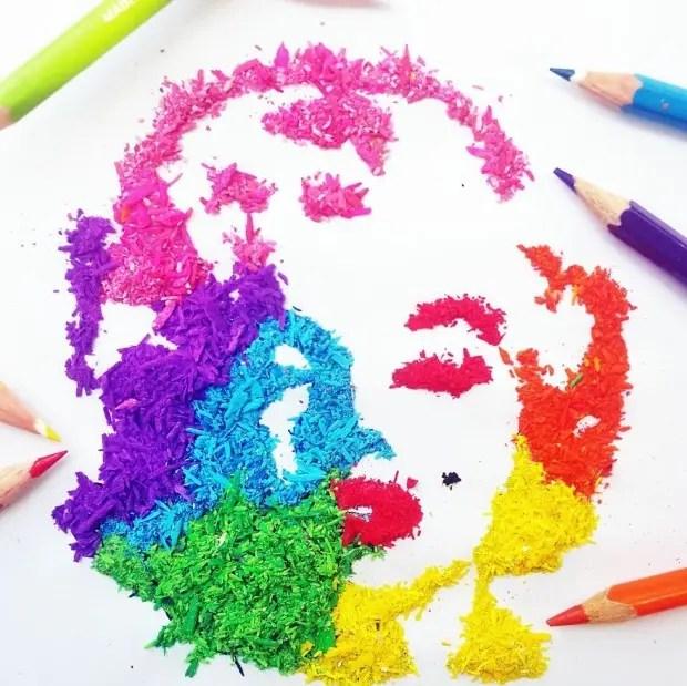 arte de meghan maconochie con punta de lapiz8