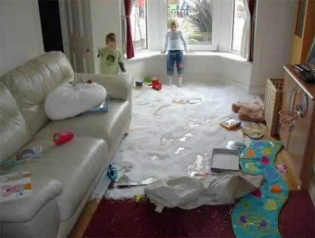 desastres de chicos solos10