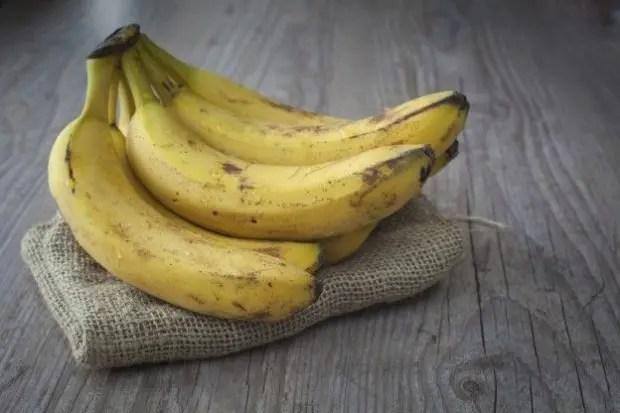 frutas7