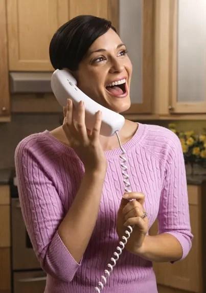 madretelefono
