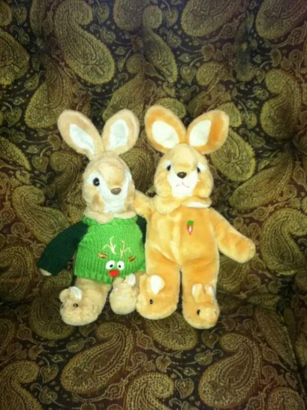 peluche-conejo