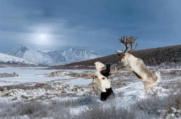 reindeerriders4