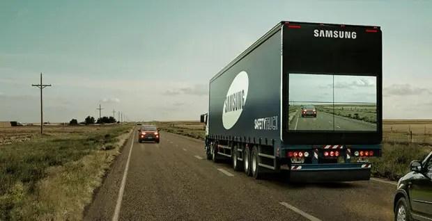 Camion-seguridad-Samsung