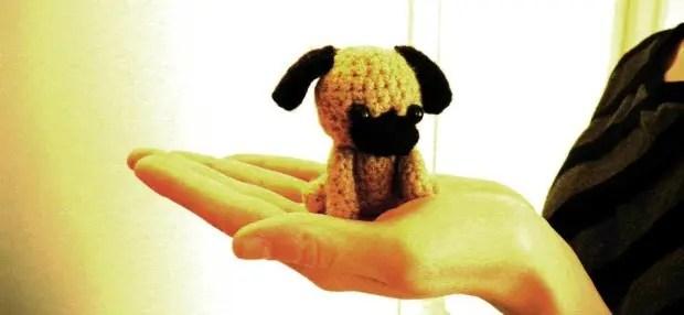 crochet8