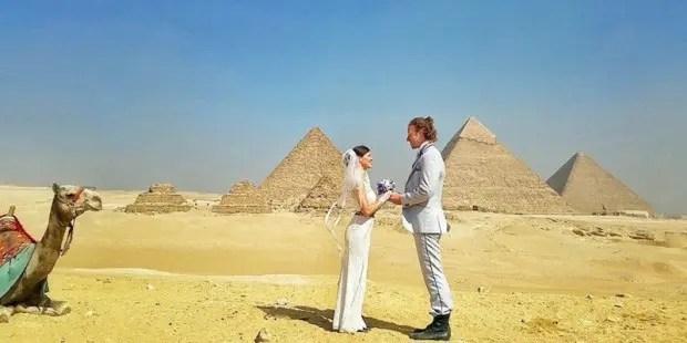 fotografias de matrimonio alrededor del mundo