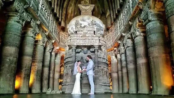 fotografias de matrimonio alrededor del mundo13