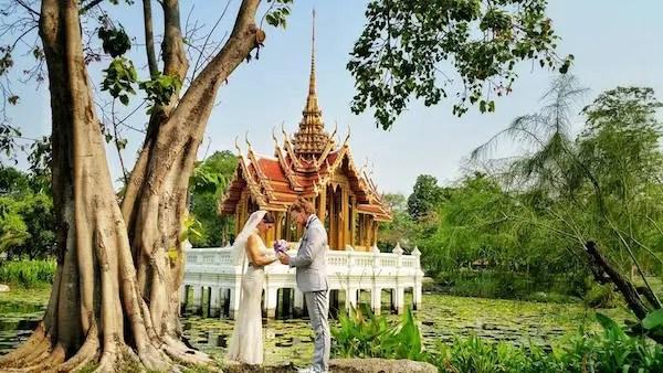 fotografias de matrimonio alrededor del mundo17