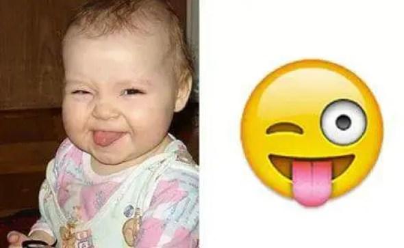 Emoticon2