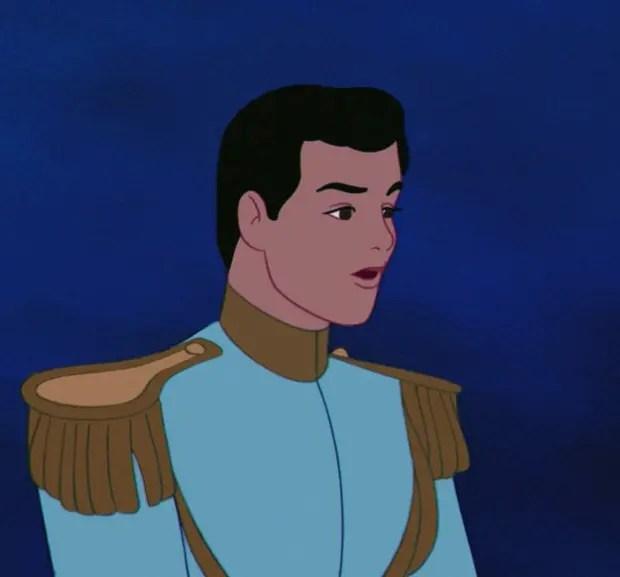 Principe-Ceninienta
