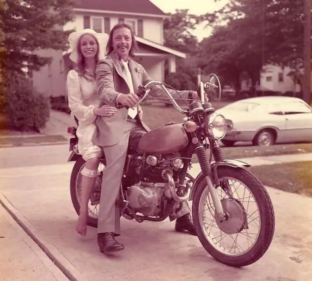 boda-1975