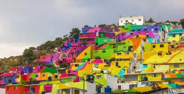 crew-germen-graffiti-town-mural-palmitas-3