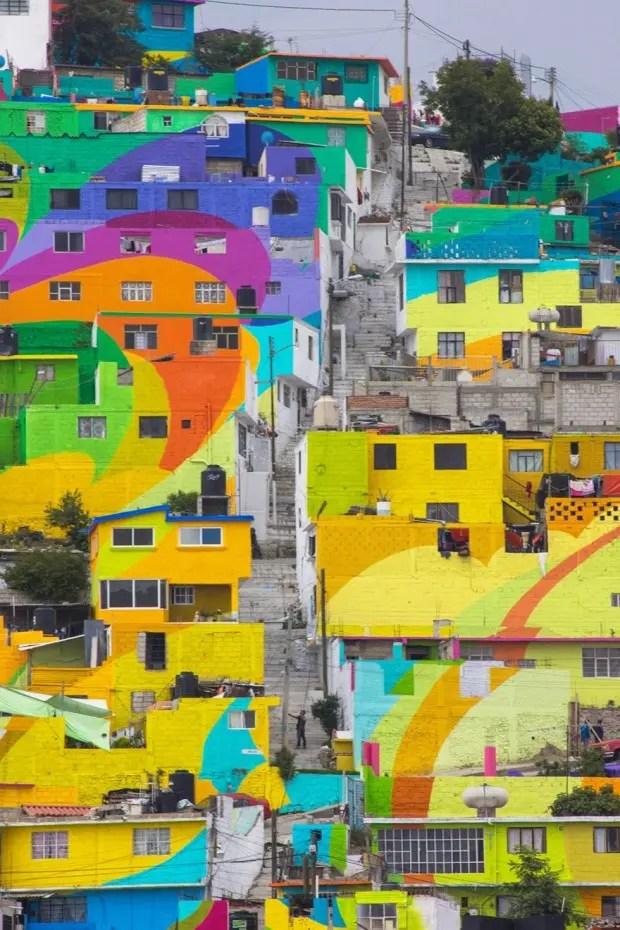 crew-germen-graffiti-town-mural-palmitas-4
