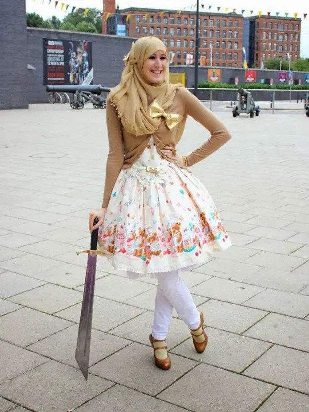 muslim-lolita-hijab-japanese-fashion-anime-23