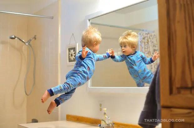 niño-sindrome-down-vuela-fotos-asombrosas