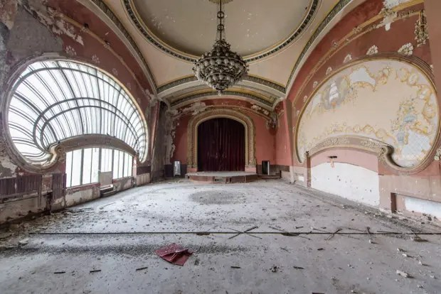 salon-casino-constanta