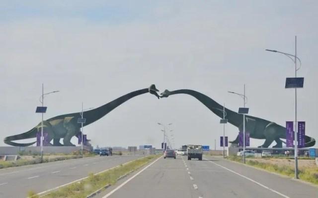 Frontera2