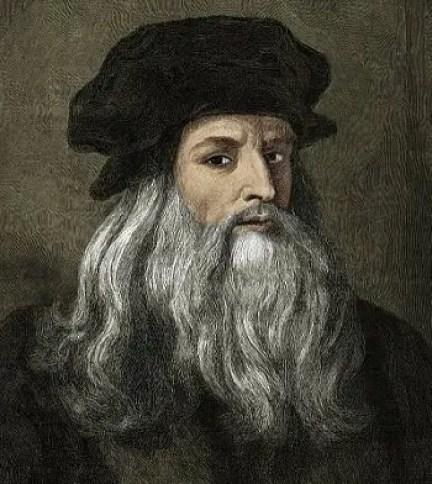 Leonardo-da-vinci-zurdo