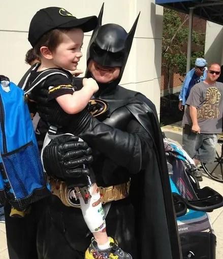 batman-niños-hospitales2