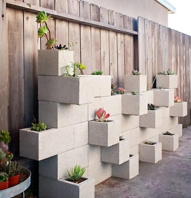 bloques de cemento 2