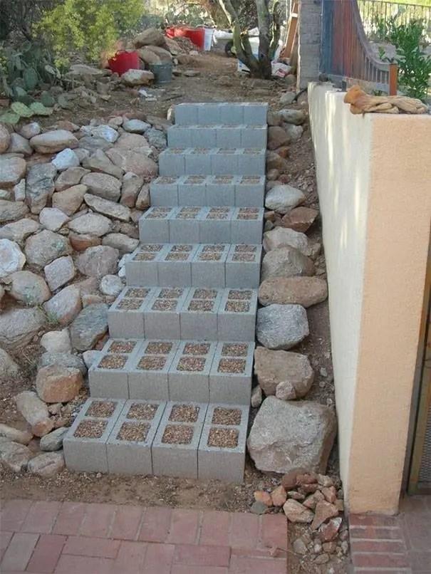 bloques de cemento 6