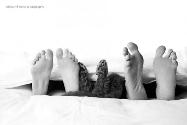 couple-newborn-dog-elisha-minnette-photography-15