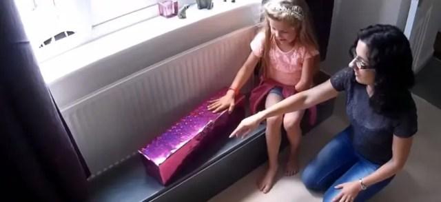 diseña-brazo-para-niña6