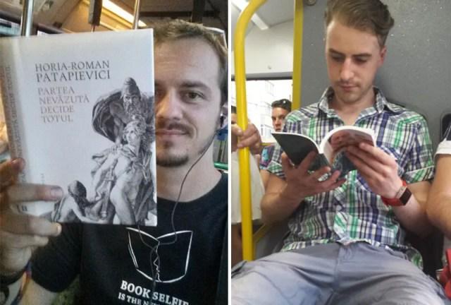 lectura-autobus-rumania-3