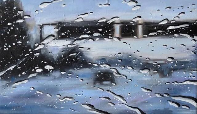 lluvia-parabrisas5