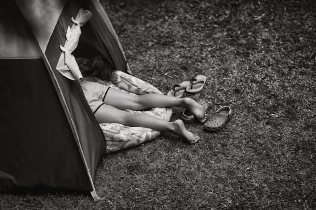 niños-verano20