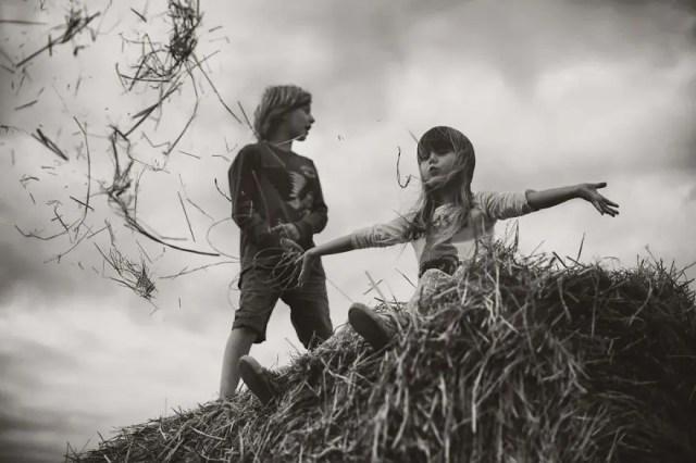 niños-verano26