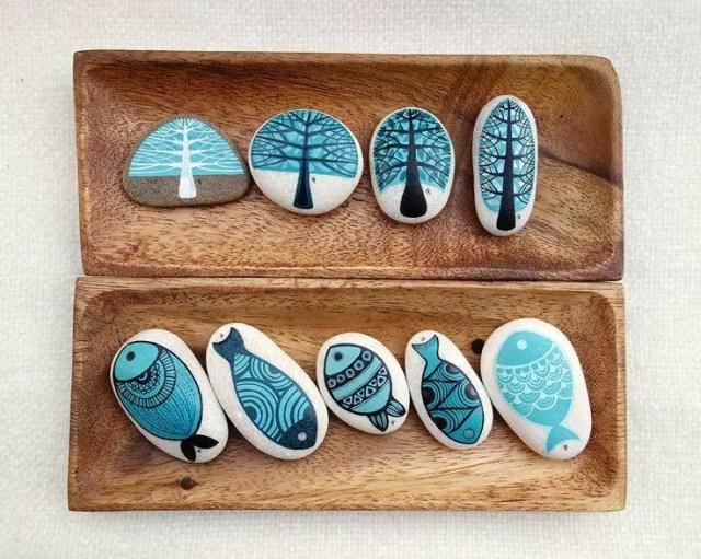 pintura-en-piedras2