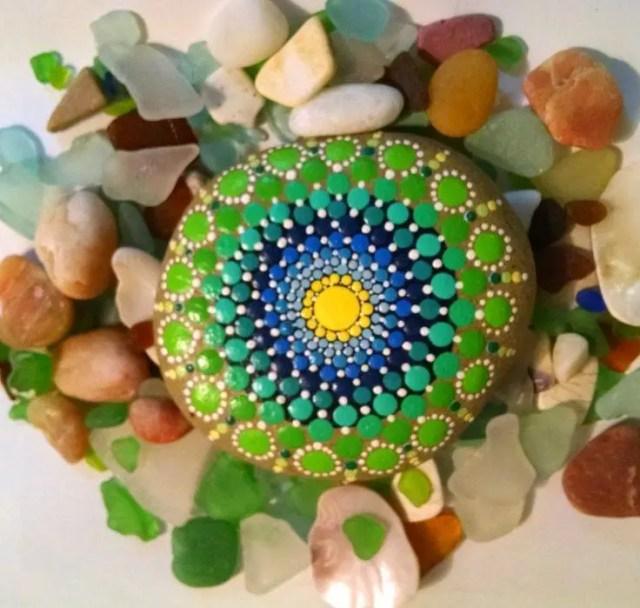 pintura-en-piedras7