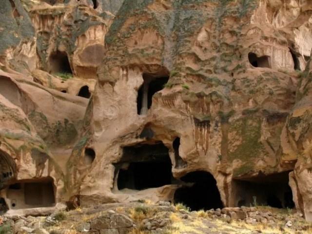 ruinas-subterraneas-4