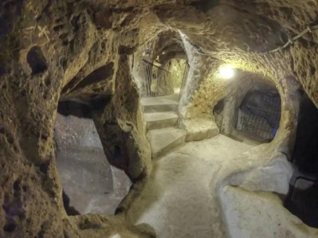 ruinas-subterraneas-7