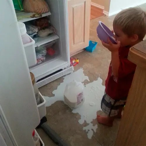 tener-hijos-divertido18