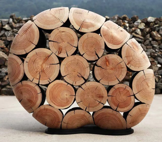 wooden-sculptures-jae-hyo-lee-10
