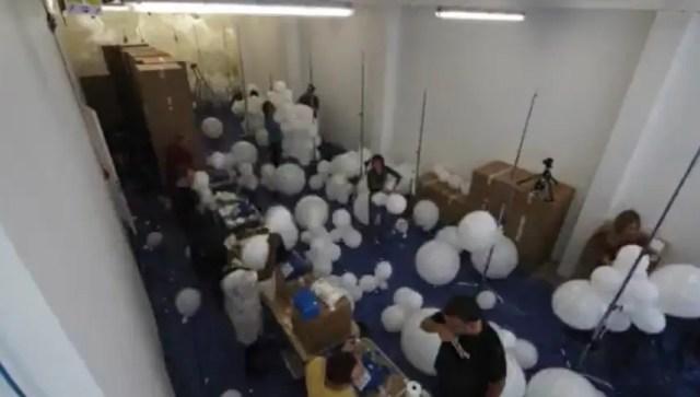 100-mil-globos5