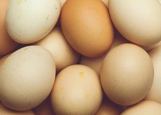 beneficios-cascaron-de-huevo-2