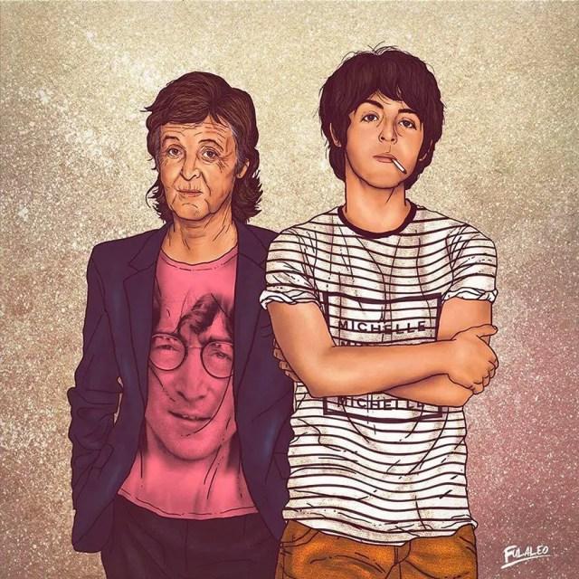 celebridades-ilustradas2