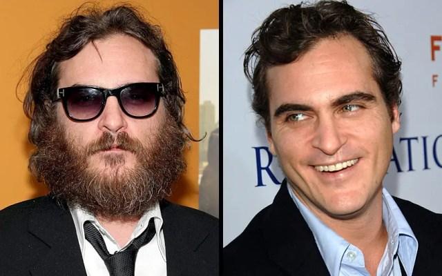 celebs con barba 11