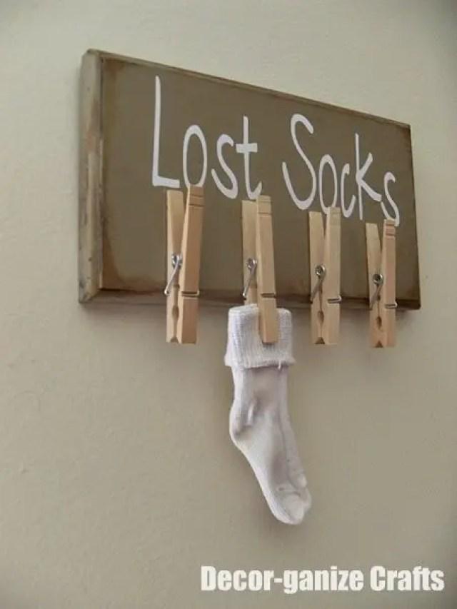 ideas-para-organizar-la-lavanderia7
