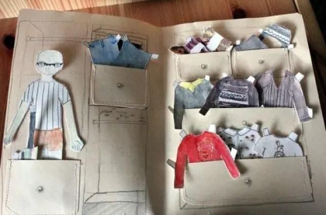 juguetes-caseros-infancia-7