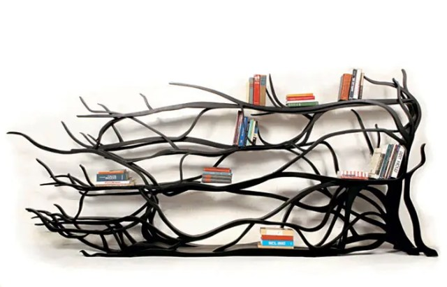libreros-con-estilo-19