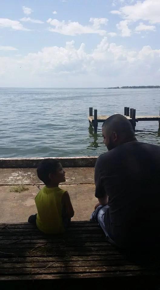 momentos-especiales-con-papa14