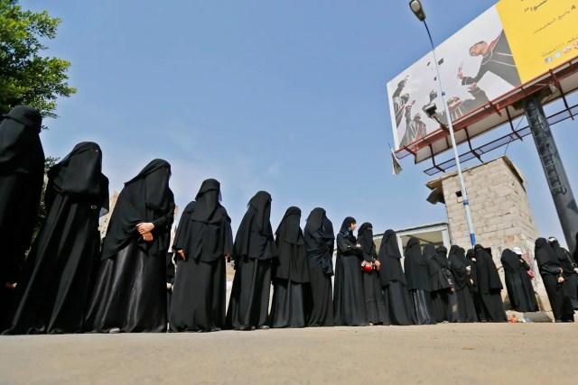 mujeres-arabia-saudita2