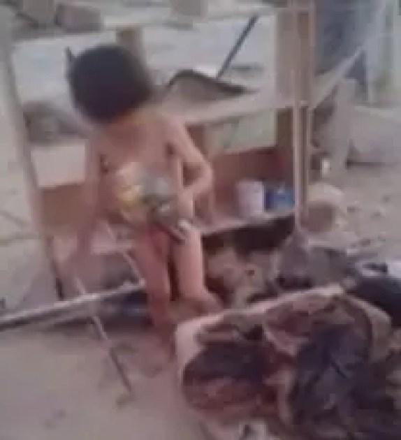 niño-abandonado-chile