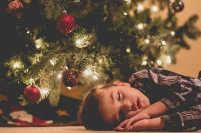 nino-navidad