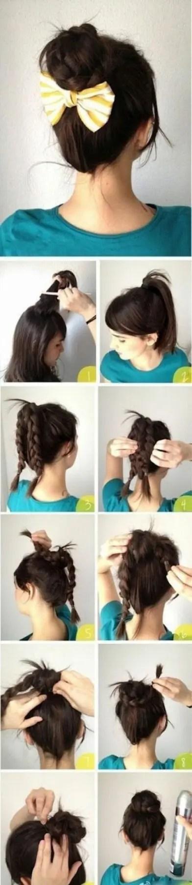 peinados-faciles-rapidos-11